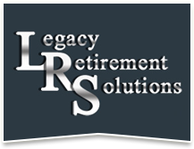 Legacy Retirement Solutions - Third Party Retirement Plan Administration